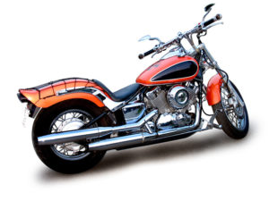 motorcycle-1449847