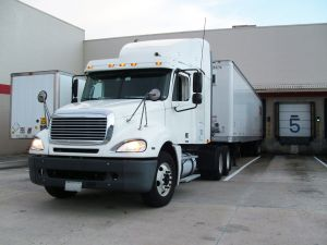 truck-delivery-1042539-m
